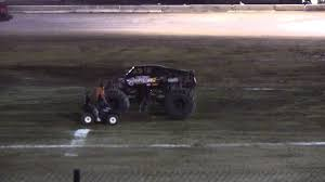 Ghost Ryder Monster Truck Backflip Ardmore,Ok 2013 - YouTube Nitro Circus Monster Truck Backflip Xrunner Uerground Events Trucks Rmb Fairgrounds Jam Wallpaper Desktop 51 Images Watch This Skulled Out Do A Double The Maximum Destruction Mid Backflip Pinterest First Youtube Truck Pulls Off First Ever Successful Frontflip Trick Mohawk Warrior 360 Flip Set New Bright Industrial Co Videos U Page El Diablo Fail Oakland Youtube Image Car Rampjpg Wiki Fandom Powered Madness 9 Are Solid Axle Monsters For You Big Filebackflip De Saigon Shakerpng Wikimedia Commons