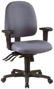 Ergonomic Office Chairs And Computer Chairs - Free Shipping ... Mayline Valore Tsh2 High Back Chair Fabric Black Seat Armless Mesh Nesting Safco Products Height Adjustable Task Chairs Set Of 2 Savings On Valor With Arms The Best Stacking For 20 Office Desk Near Me 3 Besthdwallpaperstockcom Costco Mesh Work Chair Would Be A Welcome Computer Buy Online Oklahoma Cheap Doll Find Deals Seat