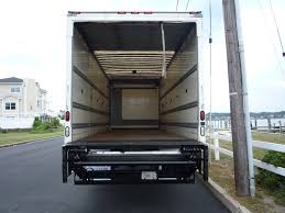 USED 2011 INTERNATIONAL 4400 BOX VAN TRUCK FOR SALE IN IN NEW JERSEY ... Used 2008 Freightliner M2 Box Van Truck For Sale In New Jersey 11184 Class 4 5 6 Medium Duty Box Truck Dark Brown Small Rear View Stock Photo Picture And Does A Framing System Damage My Box Truck Or Trailer Pursuit Volving Ends With Crash Suspect In Custody Isuzu Elf 2017 3d Model Hum3d Solutions Beginner Tutorial How To Model Blendernation Barber Com Rent And Vehicle Wraps Gatorwraps Custom Glass Trucks Experiential Marketing Event Lime Media New Hino Van For Sale