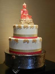 Inn At Laurel Point Downtown Victoria BC Hotel Offers Custom Wedding Cakes