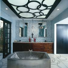 Saltillo Tile Cleaning Los Angeles by Ocean Care Products Materials Westsidetile Com