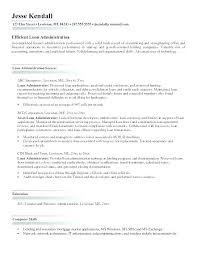 Sample Resume For Office Manager Administrator Objectives Medical