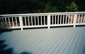 Behr Premium Deck Stain Solid by Solid Deck Stain Cute Picture Solid Deck Stain Downsides