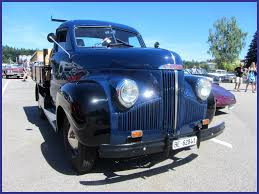 The World's Best Photos Of 1946 And Studebaker - Flickr Hive Mind Studebaker M16 Truck 1942 Picturesbring A Trailer Week 38 2016 1946 Other Models For Sale Near Cadillac Directory Index Ads1946 M5 Sale Classiccarscom Cc793532 Champion Photos Informations Articles Bestcarmagcom Event 2009 Achive Hot Rods June 29 Trucks Interchangeability Cabs Wikipedia 1954 1949 Pickup 73723 Mcg M1528 Pickup Truck Item H6866 Sold Octo