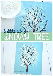 Easy Snowflake Crafts For Toddlers Preschool Snow Craft Best Winter Ideas On Project Cardboard Kids
