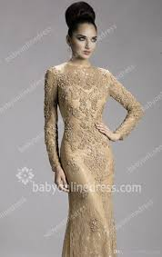 33 best gold gowns images on pinterest prom gowns couture and