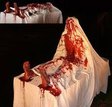 Scary Halloween Props For Haunted House by Love This It Will Be In My Yard This Year Scary Halloween