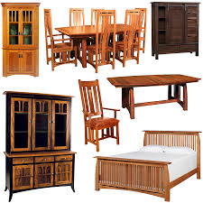 Ventura Furniture, Santa Barbara Furniture | For Your Home, Since 1976 Montana Woodworks Glacier Country 30 Log Bar Stool W Back Online Store Stone Barn Furnishings Amish Fniture Oak How To Make Your Own Chair Pad Cushions For Less Shop Wood In Mesa Az Rustic Every Taste Style Indoor Outdoor Barnwood Eg Amish Fniture Wengerd Kitchen Ding Room Chairs Catalog By Trestle Tables Gearspringco Ding Sets Fair Ccinnati Dayton Louisville Western High Side Table Addalco Classic Shell Bowback Chairs