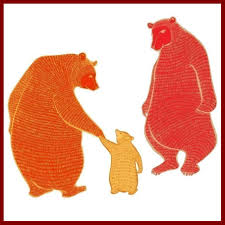 Bear Clipart Momma Stunning Pin By Virginia Carlston Whiting On Fun For The Kids
