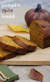 Libbys Spiced Pumpkin Bread Recipe by How To Make Pumpkin Puree From Scratch In 5 Easy Steps Thrifty