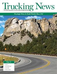 OCTOBER 2016 Truck Driving Jobs In Michigan Hiring Cdl Drivers Movin Out Latest Industry News Briefs Courtesy Of Pmta Hackers Hijack A Big Rig Trucks Accelerator And Brakes Wired Home Fleet Services Arizona Trucking Association Flint On Twitter Last Night We Had The Honor Cssroads Summer 2017 Quarterly Journal By County Road Winners National Show Help Inc New Mexico Magazine Spring Ryan Davis Issuu Trader Welcome