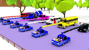 Trucks Painting Kids Videos – Michaelieclark Binkie Tv Learn Numbers Garbage Truck Videos For Kids Youtube 15 Best Toys November 2018 Top Amazon Sellers Cars And Trucks For Kids Colors Vehicles Video Children Profitable Trucks Coloring Colors Tow Truc 24514 Unknown Tough Gift Basket Siments Express Compilation Monster Mega Tv Vwvortexcom Vintage Extended Crew Cab Pickup Trucks Kids Gifts Obssed With Popsugar Family Pating Michaelieclark The Monster Truck Big Children Collection