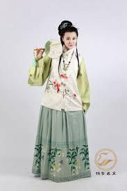 78 best chinese clothing images on pinterest chinese clothing