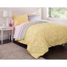 Walmart Chevron Bedding by 31 Best Redoing Kids Rooms Images On Pinterest Kids Rooms