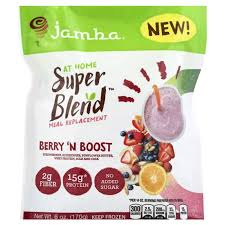 Jamba Juice Berry N Boost Superblend Smoothies Frozen Juice | Meijer ... Jamba Juice Philippines Pin By Ashley Porter On Yummy Foods Juice Recipes Winecom Coupon Code Free Shipping Toloache Delivery Coupons Giftcards Two Fundraiser Gift Card Smoothie Day Forever 21 10 Percent Off Bestjambajuicesmoothie Dispozible Glass In Avondale Az Local June 2019 Fruits And Passion 2018 Carnival Cruise Deals October Printable 2 Coupon Utah Sweet Savings Pinned 3rd 20 At Officemax Or Online Via Promo