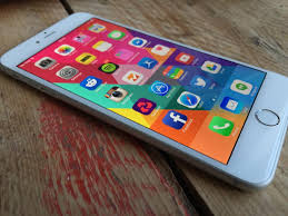 iPhone 6 Plus Review Why I d Still Buy e In 2017