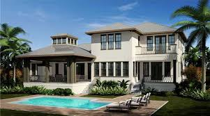 Taking Design Ques Caribbean Style Island Homes Amazing Building