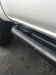Rock Sliders - Worth It?   OVERLAND BOUND COMMUNITY 2008 Mazda B Series Truck B4000 Market Value Whats My Car Worth 9 Trucks And Suvs With The Best Resale Bankratecom My Truck Worth Dodge Cummins Diesel Forum Toyota Hilux Questions How Much Is 1991 V6 4x4 Xtra Cab Gang Hijacks With R18million Of Cellphones Near Glen 2010 Gmc Canyon Worktruck Stunning Classic Photos Cars Ideas Boiqinfo Heres Exactly What It Cost To Buy Repair An Old Pickup 3 Ways To Turn Your Lease Into Cash Edmunds Fullsize Suv 2018 Kelley Blue Book Ford F250 Is It Store A 1976