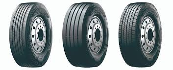 Hankook Tire Media Center & Press Room | Europe & CIS: Hankook ... Hankook Dynapro Atm Rf10 195 80 15 96 T Tirendocouk How Good Is It Optimo H725 Thomas Tire Center Quality Sales And Auto Repair For West Becomes Oem Supplier To Man Presseportal 2 X Hankook 175x14c Tyre Caravan Truck Van Trailer In Best Rated Light Truck Suv Tires Helpful Customer Reviews Gains Bmw X5 Fitment Business The Dealers No 10651 Ventus Td Z221 Soft 28530r18 93y B China Aeolus Tyre 31580r225 29560r225 315 K110 20545zr17 Aspire Motoring As Rh07 26560r18 110v Bsl All Season