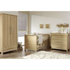 chambre bébé bois lit bébé évolutif oakland petitechambre fr