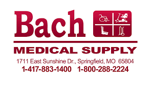 Lift Chairs Medicare Reimbursement by Bach Medical Supply
