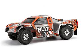 105832 | HPI 1/10 Blitz Electric 2WD RC Short Course Truck Team Associated Sc10 Rtr Electric 2wd Short Course Truck Kmc Wheels Rc Adventures Great First Radio Control Truck Ecx Torment 2wd Dragon Light System For Trucks Pkg 1 Review 2018 Roundup Hpi Baja 5sc 26cc 15 Scale Petrol Car In Redcat Racing Blackout Sc Brushed Tra680864_mike Slash 4x4 110 Scale 4wd Electric Short Course Jjrc Q40 Mad Man 112 Shortcourse Available Coupons Exceed Microx 128 Micro Ready To Run Remo 116 24ghz High Speed Offroad Dalys Amewi Extreme2 Jeep