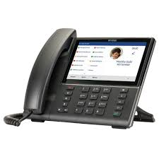Mitel 6873 IP Phone - IP Phone Warehouse Mitel 5224 Ip Voip 24 Multi Key Dual Mode Enterprise Phone With Stand 5235 Telephone Large Touch Screen Lcd 3300 Cx Ii Icp Controller System 50006093 5302 Business Voip 50005421 No Handset Aastra 6867i Expandable Sip Desktop 80c002aa M685i Expansion Module Warehouse Systems Reviews Amazoncom Certified Jabra Cordless Headset Pro