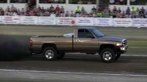 Dodge Cummins Truck Pull Manual Trans Henry County Ohio - YouTube Truck Puller Gone Awol Google Search 300 Feet Or 9144 1992 Dodge W250 Sled Pull Truck Wicked Ways Pernat Haase Meats Four Wheel Drive County 2012 Kennan Pulls 84 Ram Youtube Wny Pro Pulling Series 25 Street Diesels The 1st Gen Pulling Thread Diesel Dodge Cummins 164 Die Cast Pulling Trucks 1799041327 For Trucks Sake Learn Difference Between Payload And Towing 1999 Dodge 2500 Cummins A Dump The Race To At Its Best Drivgline Scheid Extravaganza 2016 Super Bowl Of I Just Bought Cheap Of My Dreams