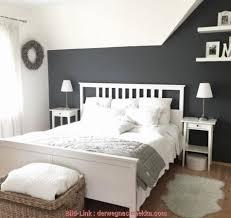 deko schlafzimmer schön deko fürs schlafzimmer bild