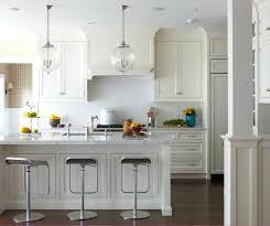 mission style pendant lighting modern unique kitchen lights