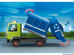 Игровой набор Playmobil City Action Recycling Truck (6110) Recycling Truck Playmobil Toys Compare The Prices Of Review Reviews Pinterest Ladder Unit Playset Playsets Amazon Canada Recycling Truck Garbage Bin Lorry 4129 In 5679 Playmobil Usa 11 Cool Garbage For Kids 25 Best Sets Children All Ages Amazoncom Green Games City Action Cleaning Glass Sorting Mllabfuhr 4418a