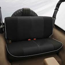 Amazon.com: FH Group FB063010S2 Cloth Car Bench Seat Covers With ... Pet Carriers Oxford Fabric Paw Pattern Car Seat Covers Bestfh Suv Van Truck Cover Gray Bendetachable Head Rest Chevy Bench New Aftermarket Seats 81 87 C10 Houndstooth Seat Covers Ricks Custom Upholstery Rear Split Cushion Pad For Shop Saddle Blanket Weave Full Size Suv Universal Set Fit For Sedan Carviewsandreleasedatecom Pink Camo 1997 1986 Symbianologyinfo Congenial Ptoon Boats Coverage Flat Cloth