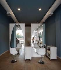 Interior DesignElegant Photography Studio Room Ideas Throughthelens For Design Awesome Photo Decorating