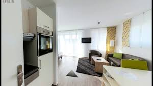 100 Apartments For Sale Berlin Modern Studio For Rent 35 Sqm In Adlershof Avotravelcom