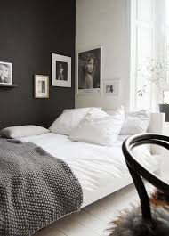 Modern Small Bedroom Design Ideas In 2016