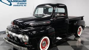 Fancy Classic Trucks For Sale In Nc Gift - Classic Cars Ideas - Boiq ... 136046 1954 Chevrolet 3100 Pickup Truck Rk Motors Classic And 1938 Willys For Sale Classiccarscom Cc1060095 Fancy Trucks For In Nc Gift Cars Ideas Boiq 1966 Mustang Gt By Qmm Wwwquartermimusclecom Classicmustang Brads 2016 Youtube Custom Truck Built Carolina Kustoms Follow Us On Instagram 1968 Ck Sale Near Concord North 28027 1951 Chevygmc Brothers Parts Top Muscle Car Picks From The January In Vintage Dodge Trucks At Chelsea Proving Grounds Ram Heavy Hauler Pin Quarter Mile Muscle Inc Restoration