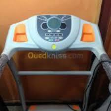 vente tapis roulant algerie tapis roulant alger mohammadia algérie vente achat