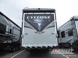 New 2018 Heartland Cyclone 4007 Toy Hauler Fifth Wheel At Arbogast ... Why The Heartland Of America Cares So Much About Their Trucks Wide Museum Military Vehicles Recoil Cmv Truck Bus Paper Kenworth Tsmdesignco Youtube Amazoncom Maisto Fresh Metal Hauler Red Chevy Fire Trucking Acquisitions Put New Spotlight On Fleet Values Wsj Used Cars Trucks For Sale In Williams Lake Bc Toyota 2018 Silverado 1500 Trims Kansas City Mo Chevrolet Express Buys Washington Company 113 Million The Gazette Search Results Wrist Band Number Gbrai