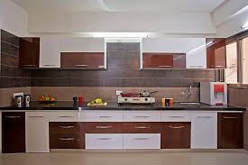 Modular Kitchen Interior Design Ideas Services For Kitchen Pramukh Modular Kitchen Provides Modular Kitchen Services