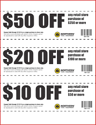 Lovely Lowes Online Coupons | Cobble Usa | Lowes 50 Off 250 ... Nahb Member Discount At Lowes For Pros 50 Mothers Day Coupon Is A Scam Company Says 10 Off Printable Coupon Code February 2015 Local Coupons Barcode Formats Upc Codes Bar Graphics Holdorganizer For Purse Ziggo Voucher Codes Online Military Discount Code Lowes Rush Essay Yogarenew Online Entresto Free Olive Garden 2016 Nice Interior Designs Stein Mart Charlotte Locations Jon Hart 2019 Adidas The Best Dicks Sporting Goods Of 122 Gift Card Promo Health And Beauty Gifts