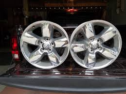 100 20 Inch Truck Rims Best Dodge For Sale In Kerrville Texas For 19