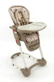 Baby Chair Luxury Phil And Teds High Pod Chair Snack Attack Tray Highpod Ted High Chair In E15 Ldon For 4500 Sale Childcare The Black Graco Recalls Highchairs Due To Fall Hazard Sold Philteds Poppy Bubblegum Poppy Nz Best Baby Highchair Table Usefresults Highpod Wooden Keekaroo Height Right Modern Small Footprint And Pod Price Drop