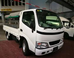 100 Truck Driving Jobs In Hawaii I Looking For Driver Job Transport Delivery On Carousell