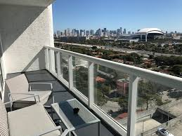 Apartment Miami Vice Luxury Suites, FL - Booking.com Santa Clara Apartments Trg Management Company Llptrg Fresh Apartment In Miami Beach Decorate Ideas Simple At Luxury Cool Mare Azur By One Bedroom Merepastinha Decor View From Brickell Key A Small Island Covered In Apartment Towers Bjyohocom Mila On Twitter North Apartments Between Lauderdale And Alessandro Isola Delivers Touch To Piedterre Modern Interior Design Bristol Tower Condo Extra Luxury Condominium Avenue Joya Fl 33143 Apartmentguidecom Youtube Little Havana Development Reflections Planned Near