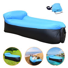 Bean Bag Bed Shark Tank by Search On Aliexpress Com By Image
