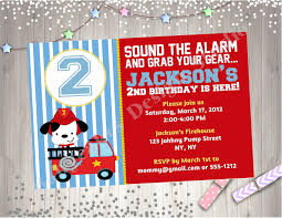 Fire Truck Birthday Invitation Invite Fire Truck And Dalataian Fire Truck Firefighter Birthday Party Invitation Cards Invitations Firetruck Themed With Free Printables How To Nest Book Theme Birthday Invitation Printable Party Invite Truck And Dalataian 25 Incredible Pattern In Excess Of Free Printable Image Collections 48ct Flaming Diecut Foldover By Creative Nico Lala