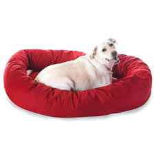 Wayfair Dog Beds by Carolina Pet Company Dog Beds Majestic Pet Products Bagel Donut