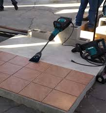 Air Powered Floor Scraper by Makita Cordless And Corded Power Tools Power Equipment