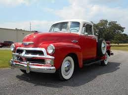 1955 Chevrolet 3100 For Sale #2185898 - Hemmings Motor News Chevrolet 5window Pickup Ebay 5 Window Farm Hand 1951 Chevy 12 Ton Pickup Truck Rare Window Deluxe Cab Classic 5window 1953 Gmc Vintage For Sale 48 Trucks Pinterest Trucks 1949 3100 105 Miles Red 216 Cid Inline 6 4speed 1950 Pick Up Truck Nice Amazing 1954 Other Pickups Great Chevy Truck Window Cversion Glass House Bomb Dodge B1b In Rancho