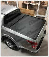 Roll-N-Lock Fiat Fullback DC 2016 Lock Trifold Tonneau Covers For 052011 Dodge Dakota 65 Ft Ford Raptor 2018 Costa Rica Lifted For 2004 Ford F 150 Tailgate Carrier Fit 072018 Toyota Tundra Ft Bed Hard Solid Cover 42018 Chevy Silverado 58 Polaris Ride Knob Anchors Ranger General Rollnlock Lg207m Mseries Truck Nissan Navara D40 Armadillo Roll And Best F150 55ft Top Cargo Manager Management
